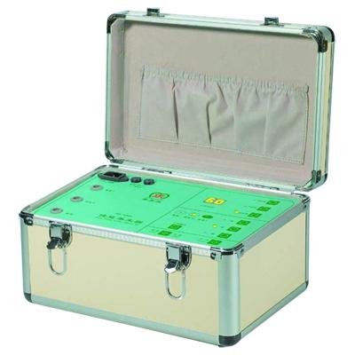 嘉美康高电位治疗仪Ⅰ型机